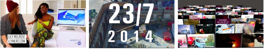 Screen Shot 2014-12-17 at 10.02.08